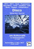 Disco Maacher Nov. 2017_160.jpg