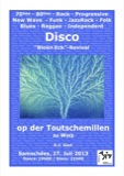 Disco Wiltz 2013_160.jpg